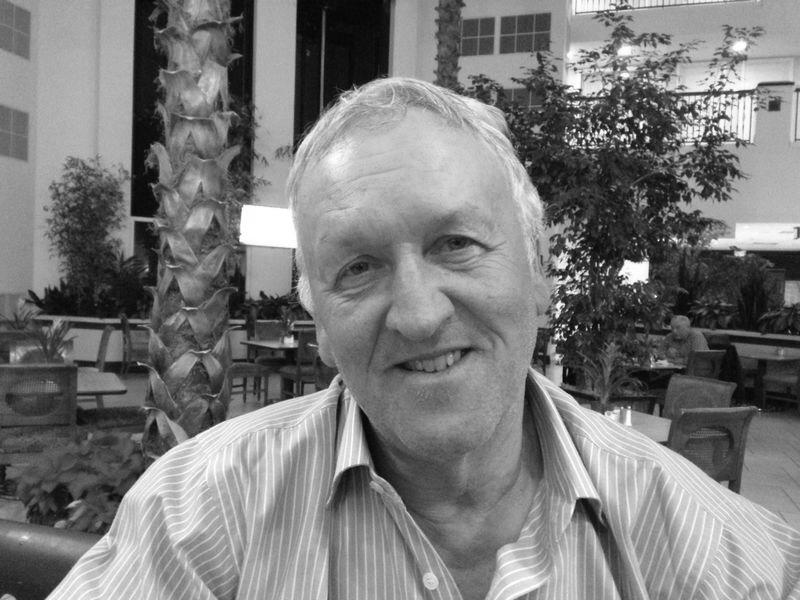 Erfahrungsbericht :: Albert Böni, 64 Jahre