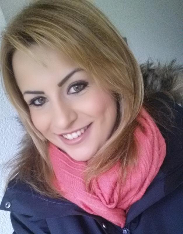 Erfahrungsbericht :: Dragana Kljajic, 25 Jahre