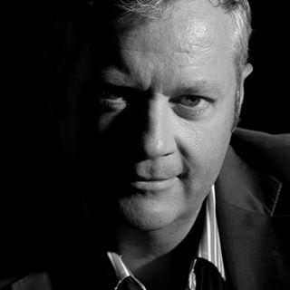 Erfahrungsbericht :: Markus Krüger, 46 Jahre