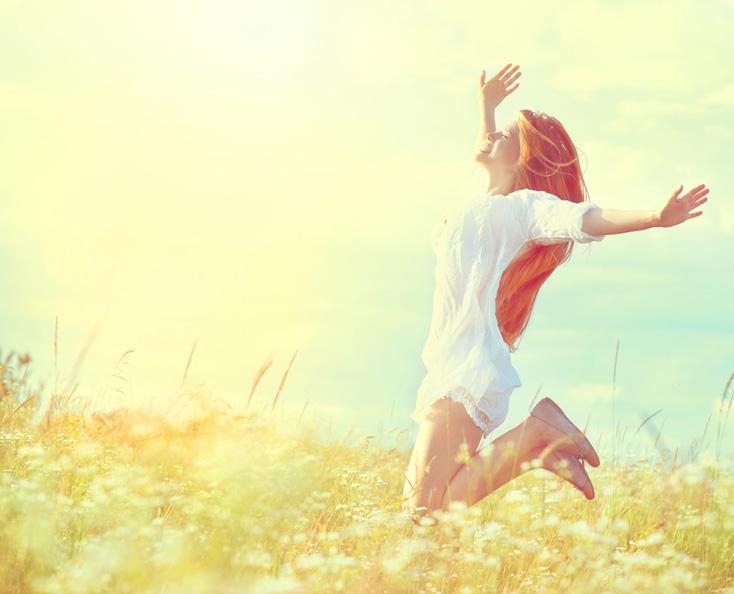 IBIO LIFESTYLE PROGRAMM | EINFACH, KOMFORTABEL UND SEHR EFFEKTIV GEWICHT VERLIEREN MIT BLEIBENDEM RESULTAT.