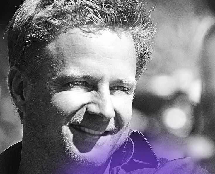 IBIO Kundenbewertung Lars Menkenhorst
